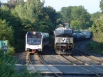 NJT River LINE Stadler DLRV 3506
